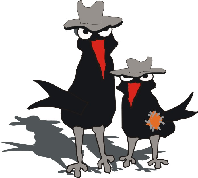 raven-blackbrothers