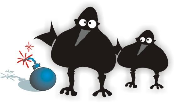 raven-bomby-boys