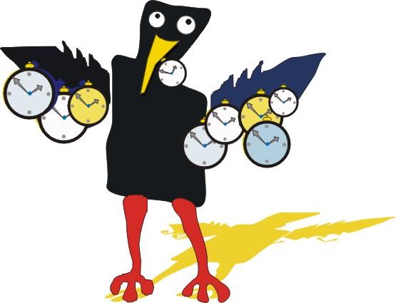 raven-watch