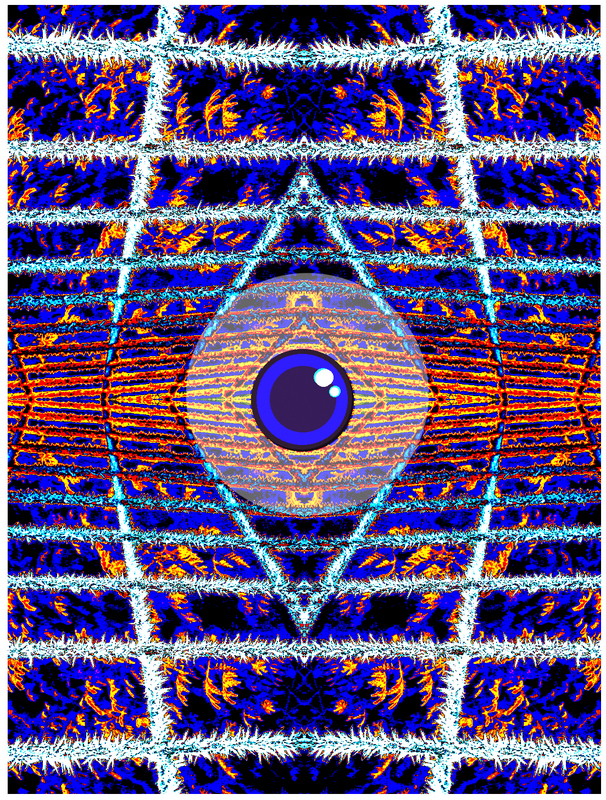 ka-magic-eye