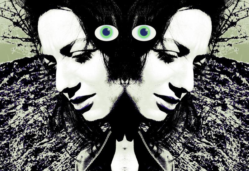 wolves-eyes