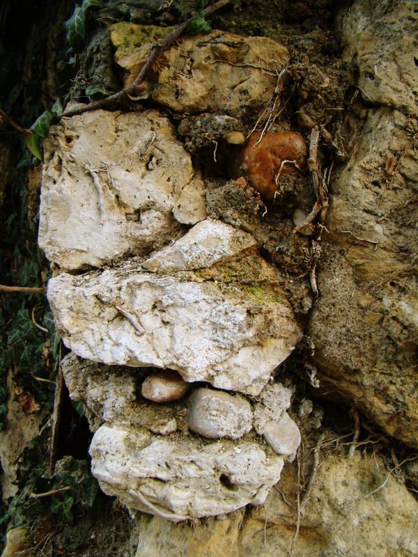 stonehead-1