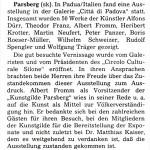 Zeitung10