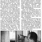Zeitung5