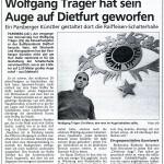 Zeitung6