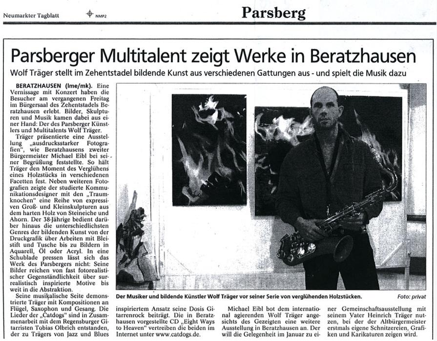 Zeitung7