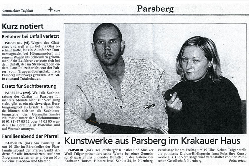 Zeitung8