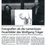 Zeitung9